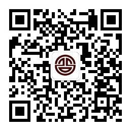 qrcode_for_gh_ff55f3b8bba4_258.jpg